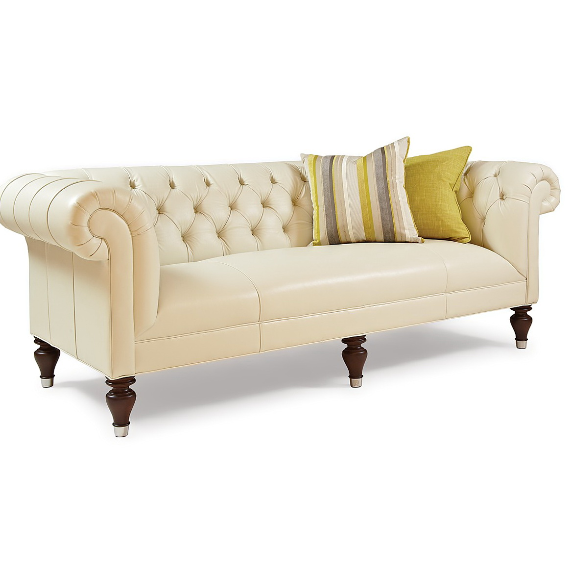 Mitchell Gold Sofa Prices