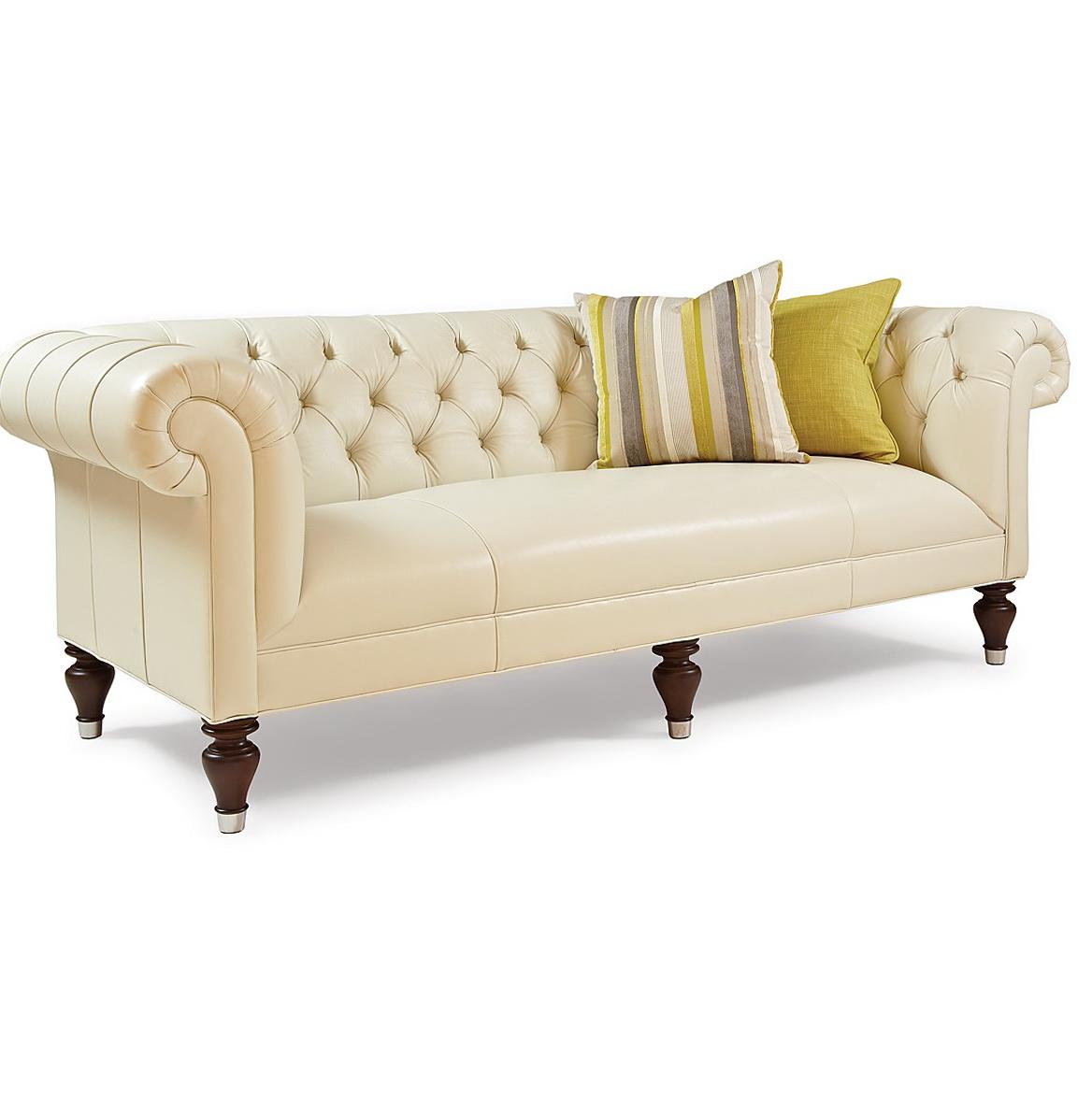Mitchell Gold Sofa Prices