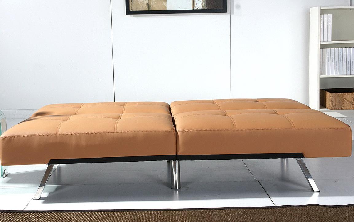 Modern Sleeper Sofa Bed