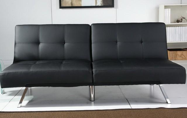 Modern Sleeper Sofa Nyc