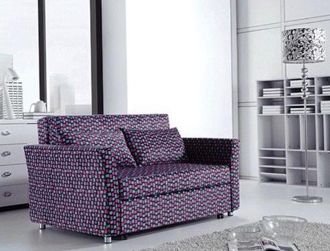 Modern Sofa Beds Sydney