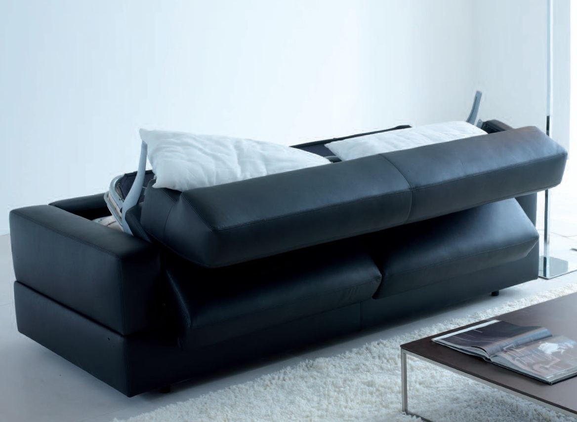 Modern Sofa Beds Uk