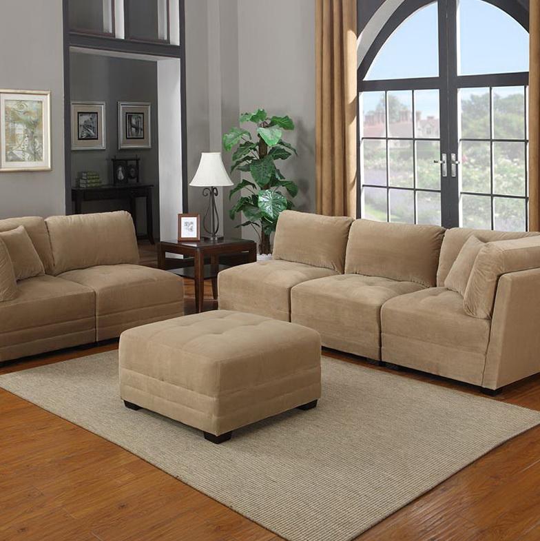 Modular Sectional Sofa Costco