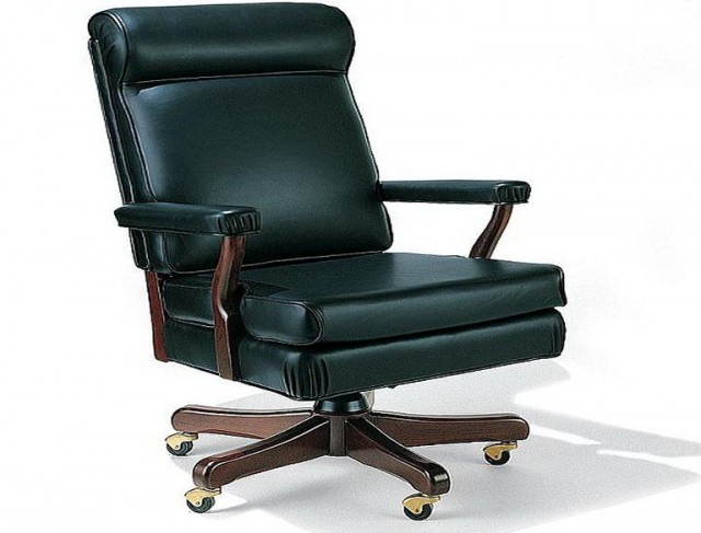 Most Comfortable Office Chair 2013