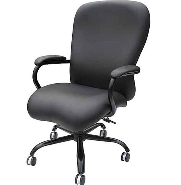 Most Comfortable Office Chair For Long Hours