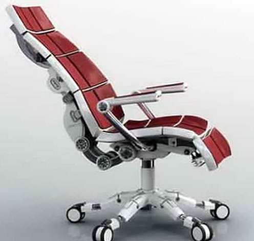 Most Comfortable Office Chair Staples