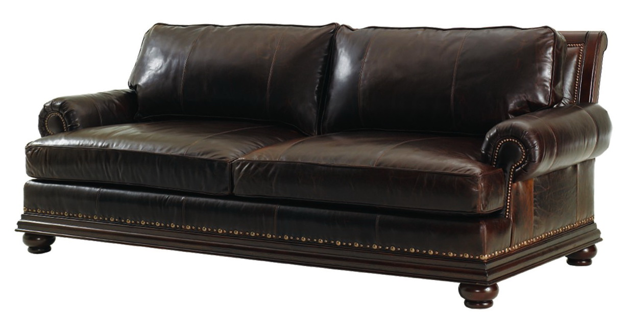 Natuzzi Leather Sofa Macy's