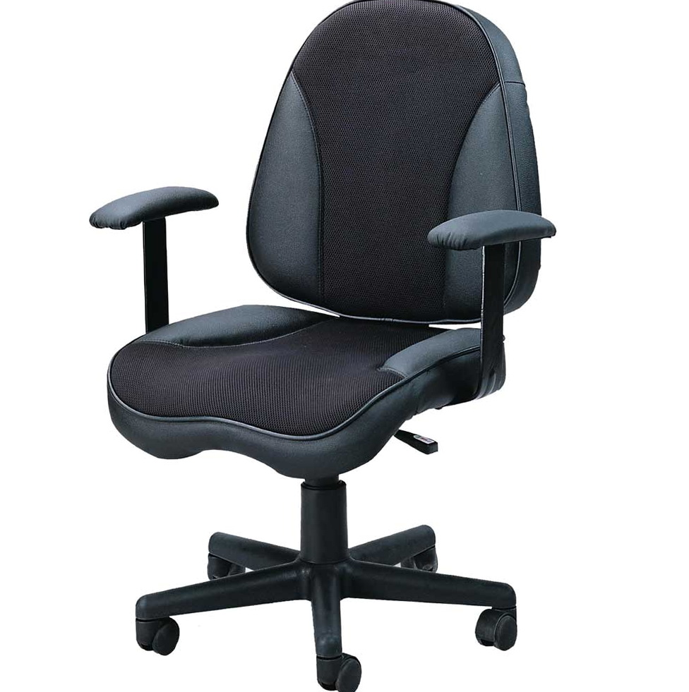 Office Desk Chairs For Short People