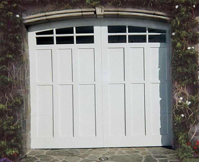 Overhead Garage Doors Lexington Ky