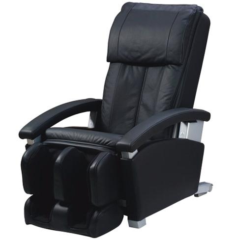Panasonic Massage Chair Parts