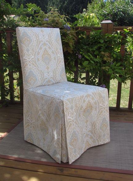 Parson Chair Slipcovers Target Chair 7487 Home Design