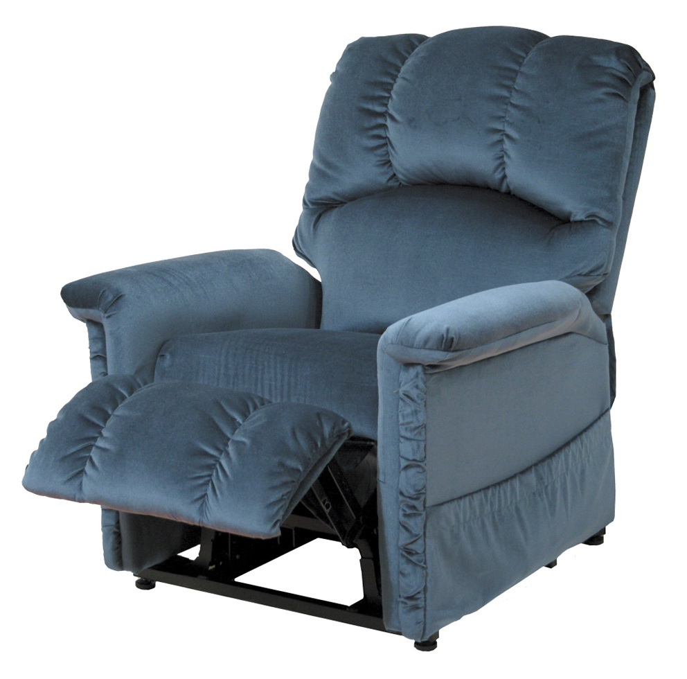 Power Lift Chairs Reviews