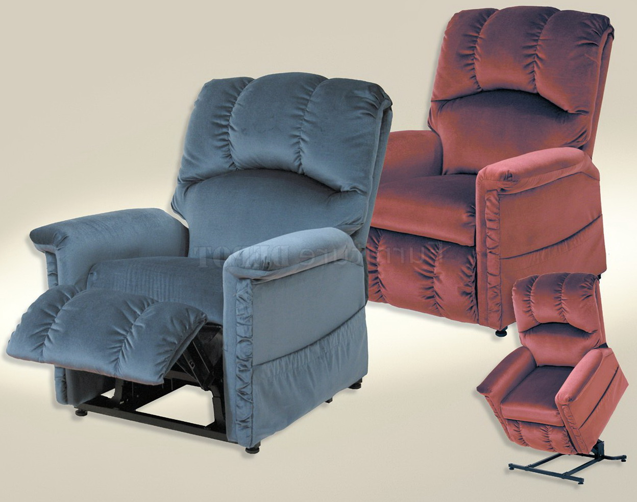 Power Lift Chairs Rochester Ny