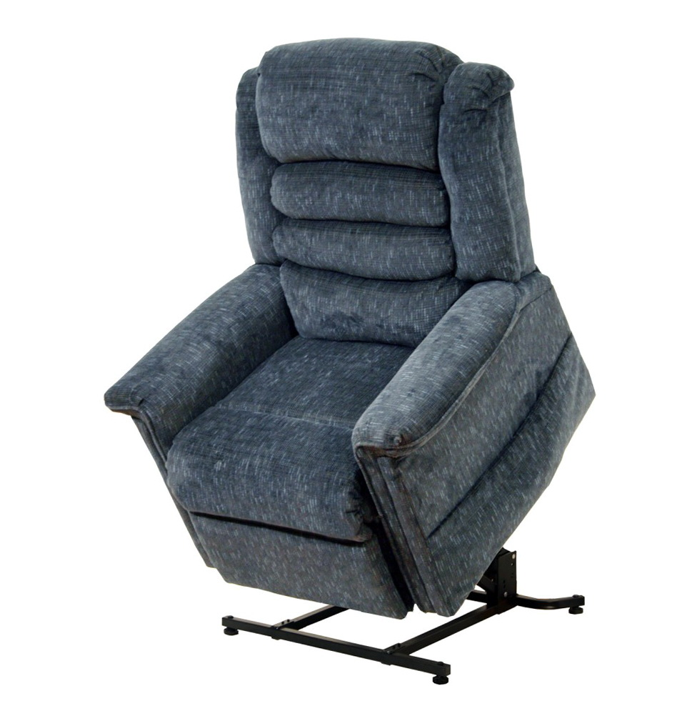 Power Lift Chairs With Heat And Massage