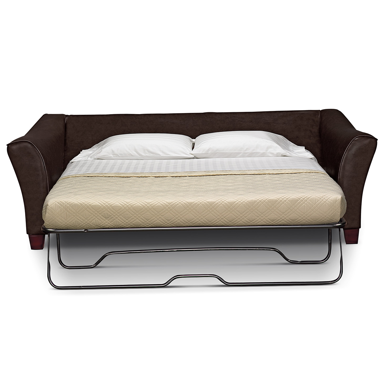 Queen Sleeper Sofa Mattress