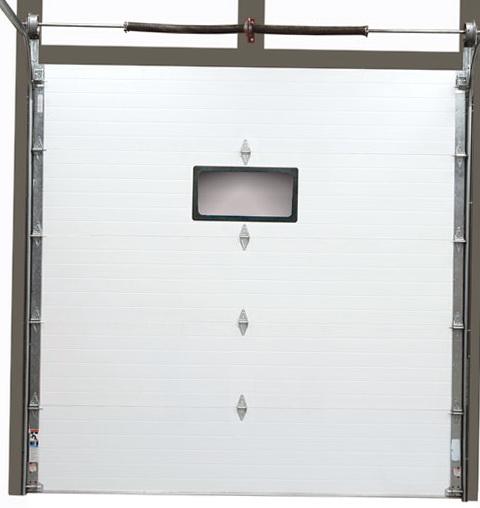 Raynor Garage Doors Joliet