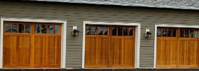 Raynor Garage Doors Syracuse