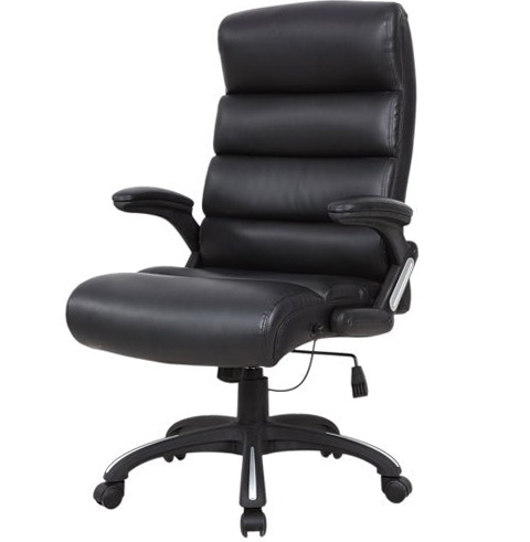 Reclining Office Chair Amazon