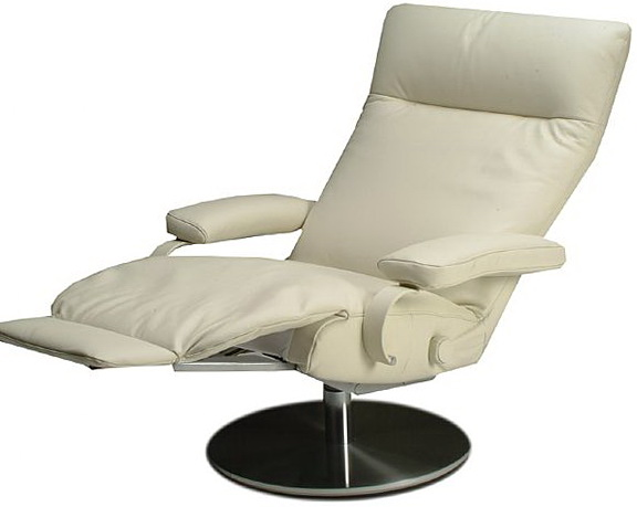 Reclining Office Chair Reviews