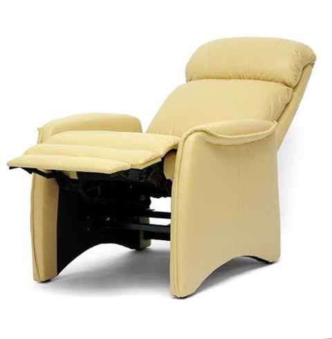 Reclining Office Chair Walmart