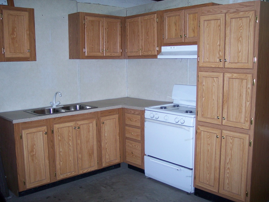 Replacement Cabinet Doors For Mobile Homes