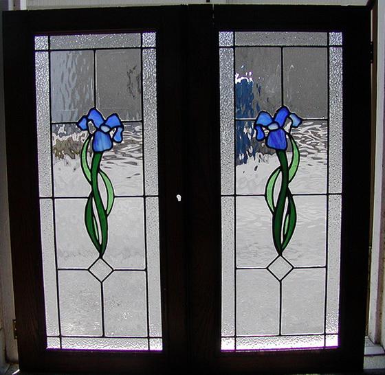 Replacement Cabinet Doors Glass