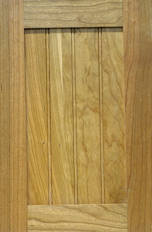 Replacement Cabinet Doors Wood