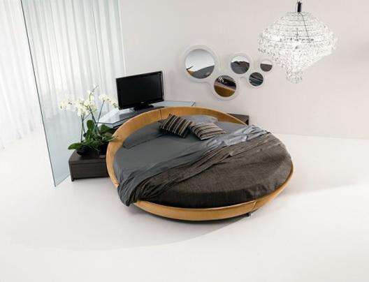 Round Sofa Bed Ikea