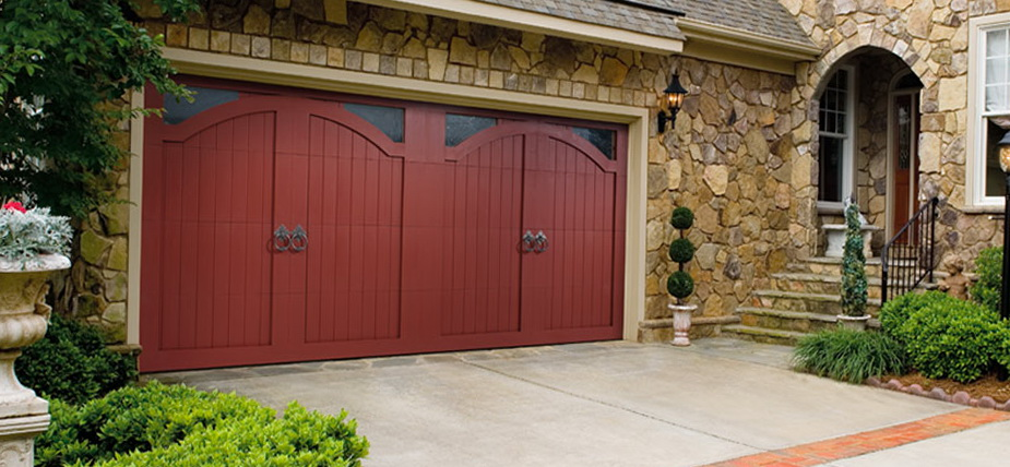 Sears Garage Doors Cost