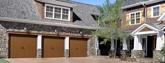 Sears Garage Doors Reviews