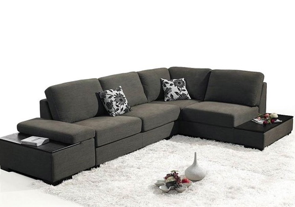 Sectional Sofa Bed Canada