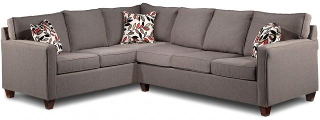 Sleeper Sectional Sofa Canada