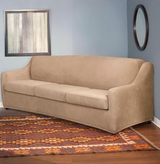 Sleeper Sofa Mattress Cover