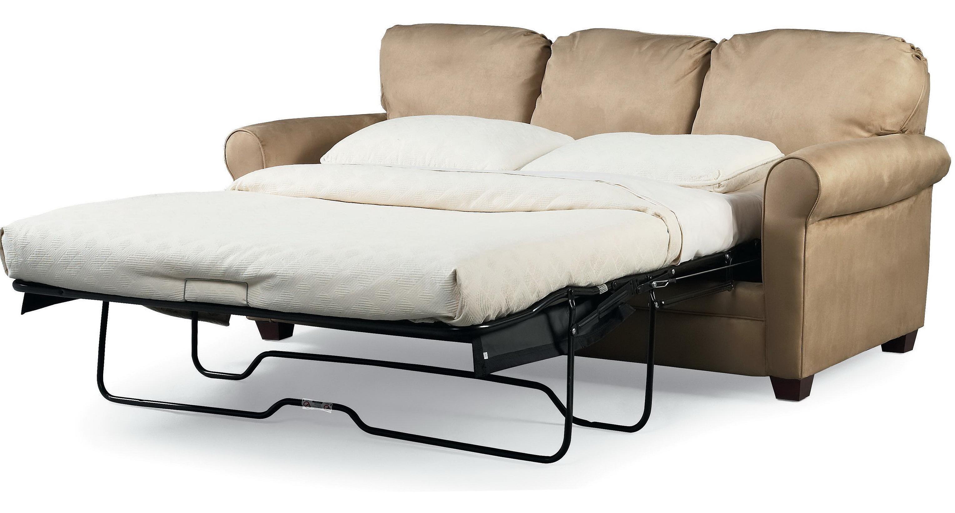 Sleeper Sofa Mattress Protector