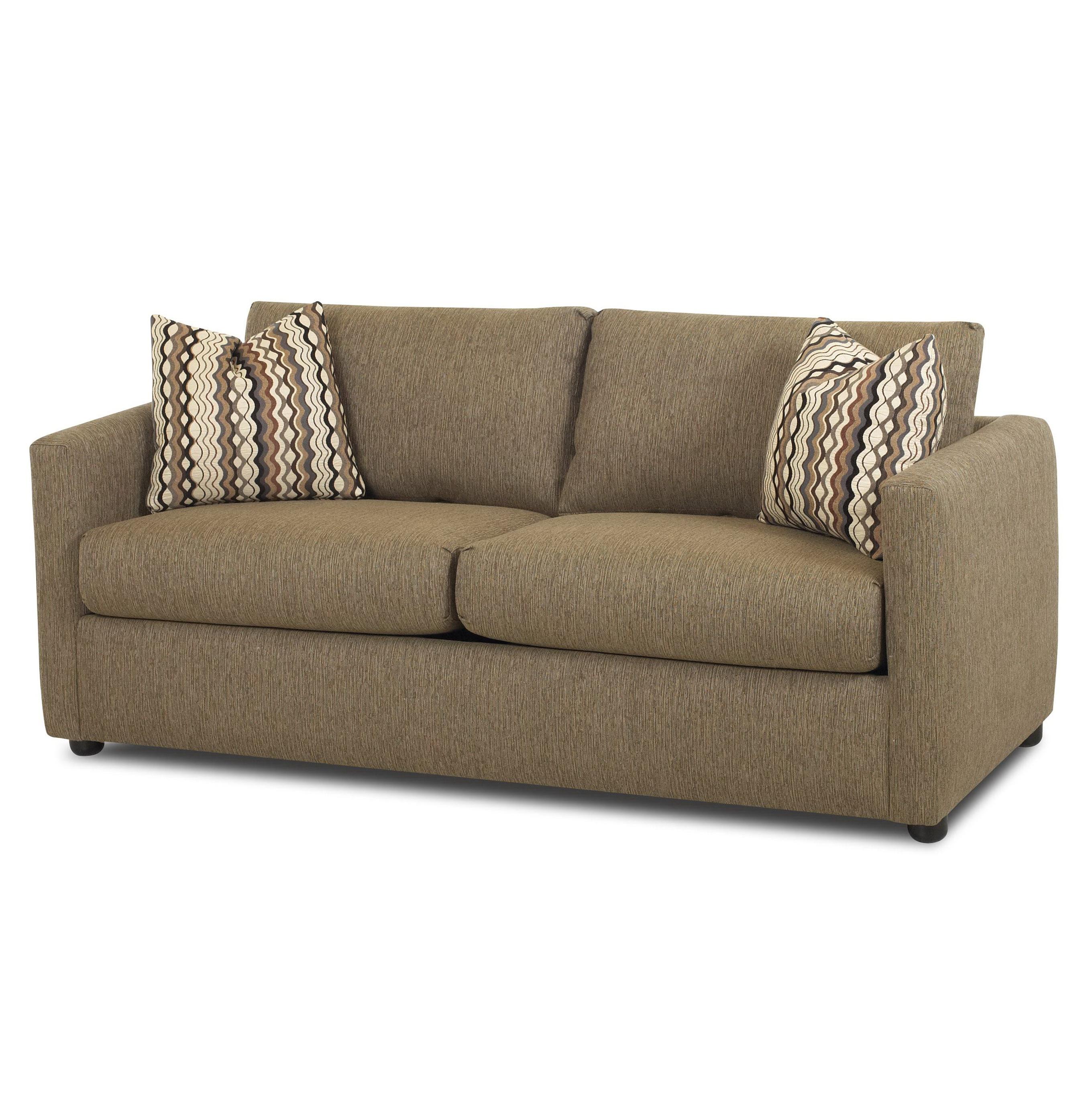 Sleeper Sofa Mattress Sizes