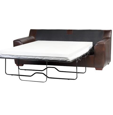 Sleeper Sofa Mattress Topper