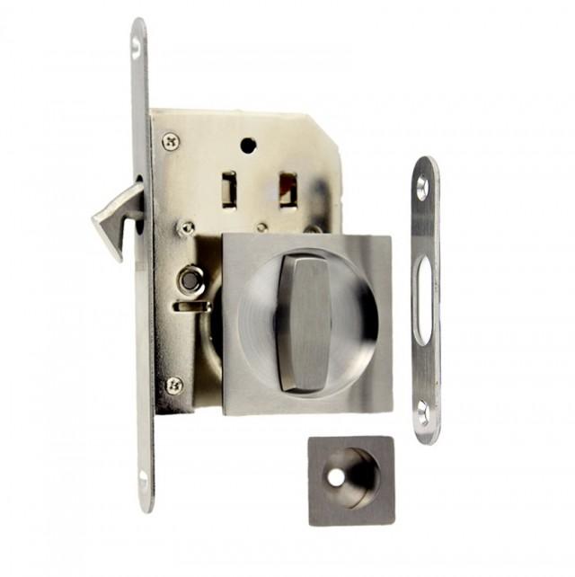 Sliding Door Locks And Handles