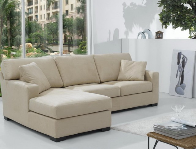 Small Sectional Sofa Ikea