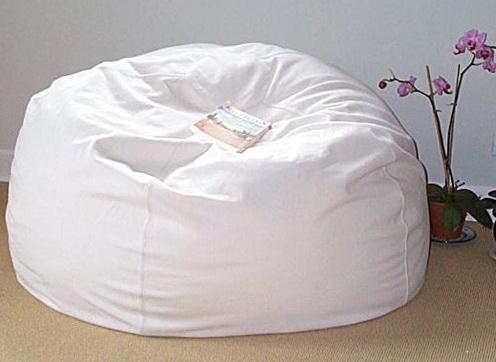 Bean Bag Sofa Chair General 11145 Home Design Ideas