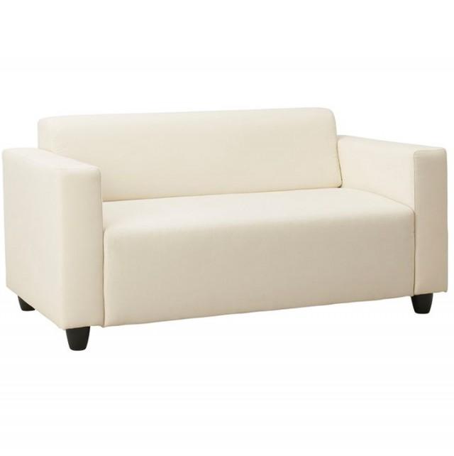 Sofa Bed Ikea Malaysia