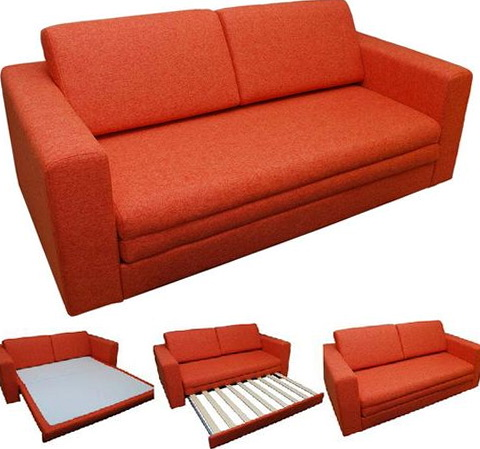 Sofa Bed Ikea Philippines