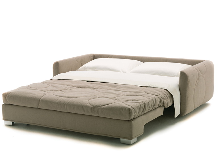 Sofa Bed Mattress Cover