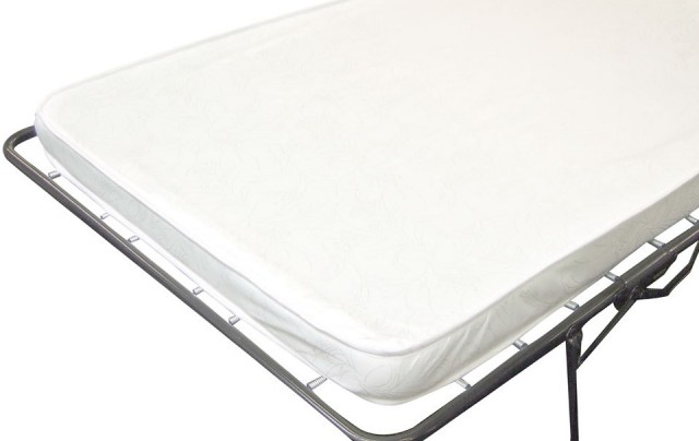 Sofa Bed Mattress Review