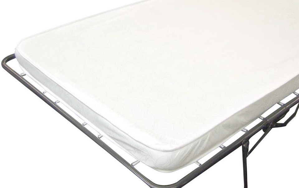 Sofa Bed Mattress Review