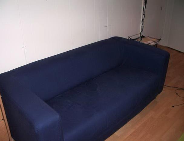 Sofa Covers Ikea Canada