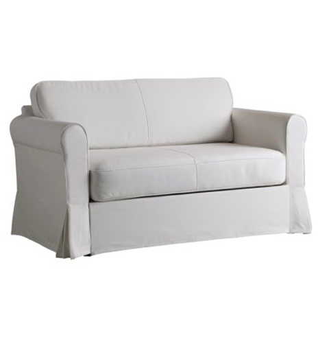 Ikea Sofa Covers Discontinued Sofa 10292 Home Design