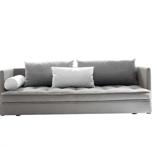 Sofa Slip Covers Uk