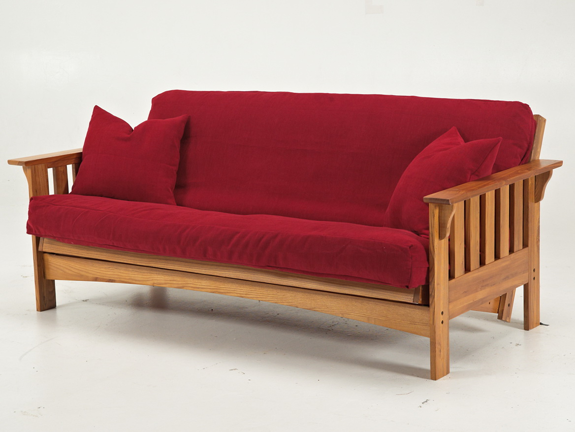 Sofa Slipcovers Online India