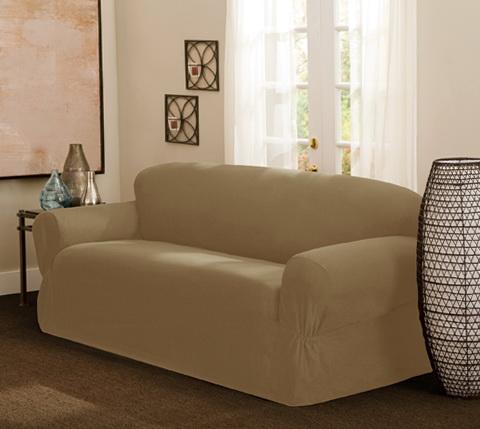 Sofa Slipcovers Target