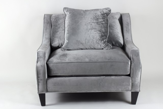Sofa U Love Burbank